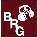 brg_logo