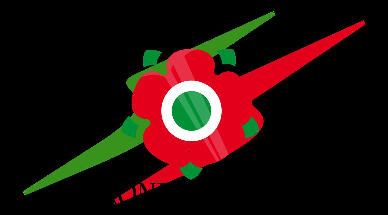 Wappen von Bronies NRW e.V